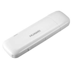 Huawei E156