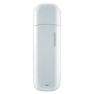 Huawei E173