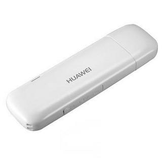 Huawei E1756