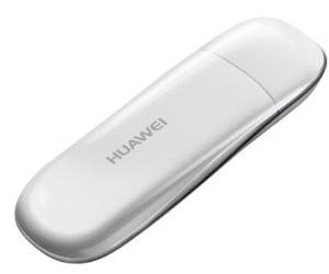 Huawei E177