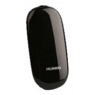 Huawei E219