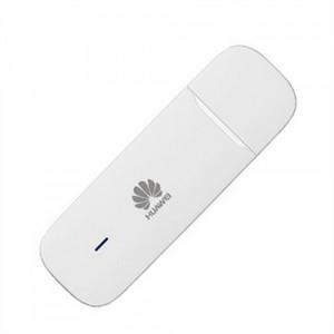 Huawei E3351